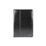 "Maroo MR-IC5701 9.7"" Folio Black"