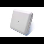 Cisco AIR-AP3802I-E-K9 draadloos toegangspunt (WAP) 5200 Mbit/s Wit