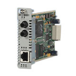 Allied Telesis AT-CM302 1000Mbit/s network media converter