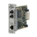 Allied Telesis AT-CM302 1000Mbit/s network media converter