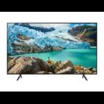 "Samsung HG50ET670UE 127 cm (50"") 4K Ultra HD Black 20 W"