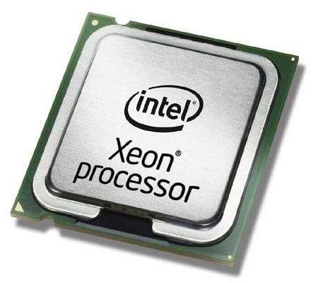Fujitsu Intel Xeon E5-2620 v3 processor 2.4 GHz 15 MB L3