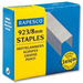 Rapesco 923/8mm 923staples