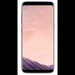 Samsung Galaxy S8 SM-G950F 14.7 cm (5.8