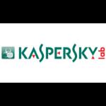Kaspersky Lab Security f/Internet Gateway, 50-99u, 3Y, Add 50 - 99user(s) 3year(s)