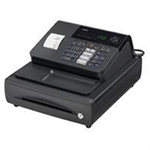 Casio SE-G1 LCD cash register