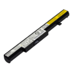 Lenovo Battery 32 WH 4 Cell 5B10K10153, Battery, Lenovo - Approx 1-3 working day lead.