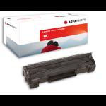 AgfaPhoto APTHP35AE Laser toner 1500pages Black toner cartridge