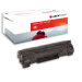 AgfaPhoto APTHP35AE Laser toner 1500pages Black laser toner & cartridge
