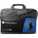 HP Case and USB Mouse Mobility Kit