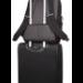 "DELL PF-BP-BK-5-17 notebook case 38.1 cm (15"") Backpack case Black"