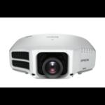 Epson EB-G7200W videoproyector