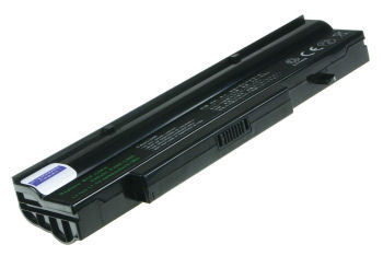 2-Power CBI3071A Lithium-Ion (Li-Ion) 4600mAh 11.1V rechargeable battery