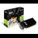 MSI 912-V809-2016 GeForce GT 710 2GB GDDR3 tarjeta gráfica