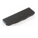 MicroBattery MBI55759 notebook spare part Battery