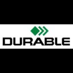 Durable Taschen / Tragebehältnisse label holder