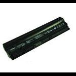 2-Power CBI3414A rechargeable battery