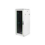 Digitus Network Cabinet Unique Series - 600x600 mm (WxD)