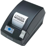 Citizen CT-S281 Thermal POS printer 203 x 203 DPI