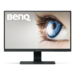 "Benq GW2480 23.8"" Full HD IPS Black computer monitor"