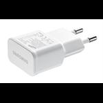 Samsung ETA-U90EWEGSTD mobile device charger