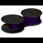 CAPTURE DP82/DP83 Ribbon - Purple