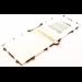 CoreParts MBTAB0036 tablet spare part Battery