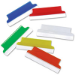 self adhesive tabs