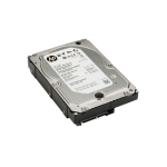 "HP K4T76AT internal hard drive 3.5"" 4000 GB Serial ATA"