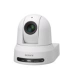 Sony BRC-X400 Cámara de seguridad IP Interior Almohadilla Techo/pared 3840 x 2160 Pixeles