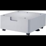 HP Soporte de armario para impresora Samsung SL-DSK502T