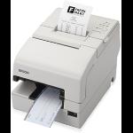 Epson TM-H6000IV (036): Powered USB, w/o PS, EDG, MICR