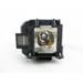 V7 Lámpara para proyectores de Epson V13H010L88