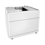 HP PageWide 550-sheet Paper Tray Stand