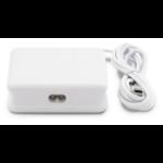 LMP 17194 Ladegeräte für Mobilgerät Innenraum Weiß
