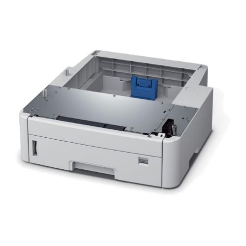 OKI 44676103 Paper tray 530sheets