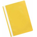 Q-CONNECT KF01457 Yellow folder