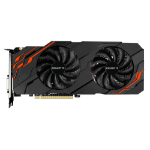 Gigabyte GeForce GTX 1070 Ti WINDFORCE 8G
