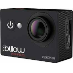 Billow XS500PRO Full HD