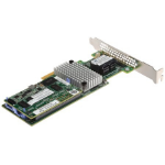 Lenovo 47C8710 PCI Express RAID controller