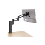 Kensington SmartFit® Extended Monitor Arm