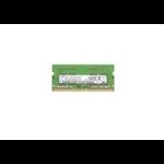 Lenovo 4X70M60573 memory module 4 GB DDR4 2400 MHz ECC