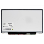 MicroScreen MSC133H40-175M notebook spare part Display