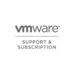 VMware HZ-STD-100-C software license/upgrade