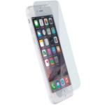 Krusell Nybro Clear iPhone 7 1pc(s)