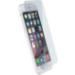 Krusell Nybro Clear screen protector iPhone 7 1pc(s)