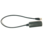 SilverNet 48G-24G POE Gigabit Ethernet 24 V