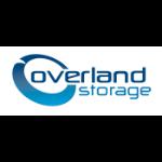 Tandberg Data Care Gold Warranty Coverage 3 year uplift NEOs StorageLoader
