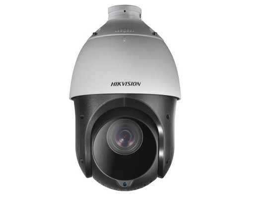 Hikvision Digital Technology DS-2DE4425IW-DE IP security camera Indoor & outdoor Dome Ceiling/Wall 2560 x 1440 pixels