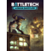 Nexway BATTLETECH - Urban Warfare PC Inglés